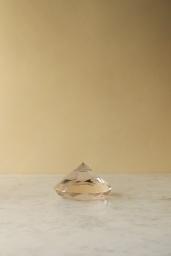 Decorative Diamond L