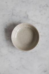 Dessertskål Natural Ø13 cm