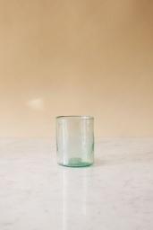 Dricksglas La Maison Dar dar Clear