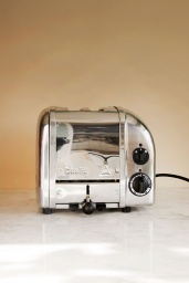 Dualit Classic Toaster 2-slot