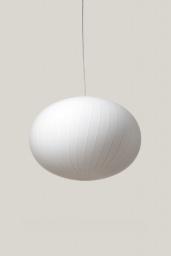 Filigrana Light S4 White Canes