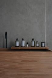 Apothecary Body Wash 375 ml
