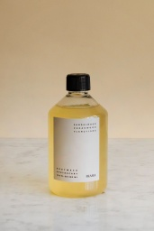 Apothecary Body Wash Refill
