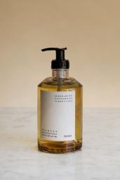 Apothecary Shampoo 375 ml