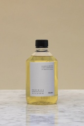 Apothecary Body Wash Refill