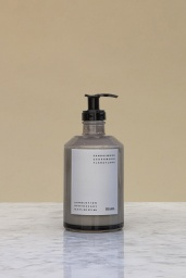 Apothecary Hand Lotion 375 ml