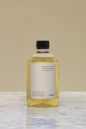 Apothecary Hand Wash Refill