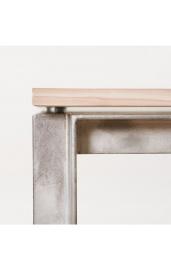 FRAMA Studio Table