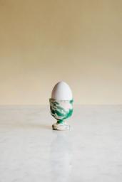 Äggkopp Spruzzi