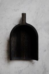 Artisan Platter S Black