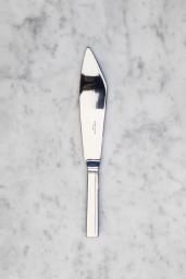 Bernadotte Tårtkniv