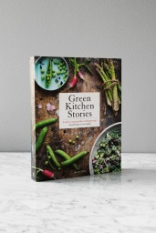 Kokbok Green Kitchen Stories