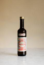Gridelli Extra Vergine Olive Oil