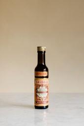 Gridelli Peperoncino/Chili Olive Oil
