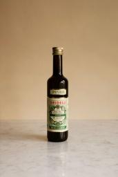 Gridelli Rimini Vergine Olive Oil