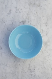Rainbow Bowl L Light Blue