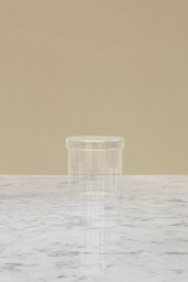 Container Large Clear
