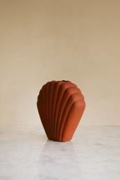 Shell Vase Small