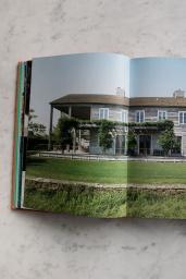 The Big Book of the Hamptons