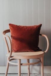 Eclectic Cushion Powder