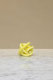 Knot S Yellow
