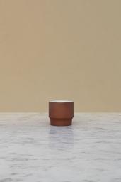 Mugg Dubbel Espresso | Jonas Lindholm