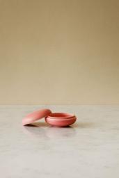 Keramikask Rose | Jonas Lindholm