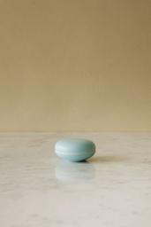 Keramikask Ljusblå | Jonas Lindholm