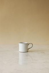 Minikanna Bianco
