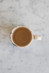 Kaffemugg Spruzzi