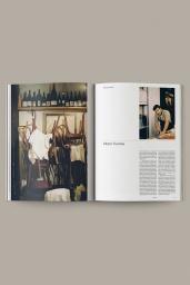 Kinfolk The Paris Issue 27