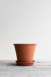 Gränsfors Blomkruka Ø 18 cm