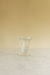 Cadette Ice Cream Cup