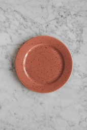 Assiett Lifestyle Terracotta