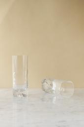 Strauss Rocks Ölglas