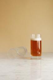 Bach Ölglas