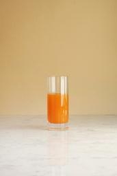 Bach Juiceglas