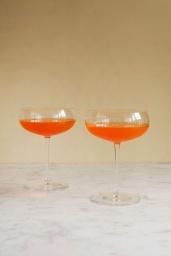 Talismano Cocktailglas