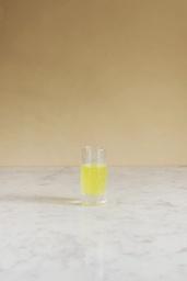 Shotglas Mixology
