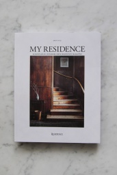 My Residence vol 4
