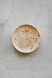 Smörgåsfat Spruzzi Arancio