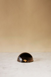 Madame de Loynes Dome Paperweight