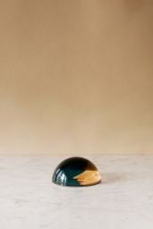 Look of Love Dome Paperweight