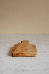 Parsley Board Olivträ S