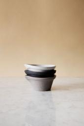 Peep Bowl Spilkum 12cm White