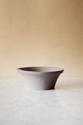 Peep Bowl Spilkum 20cm Quiet