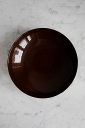 Salladsskål Lifestyle Cocoa