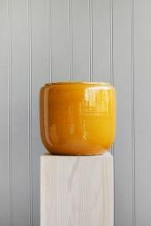 Custa Pot Honey Large