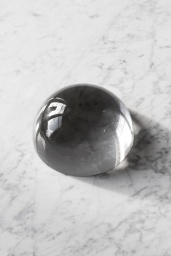 Sfärisk Förstoringsglas 15cm