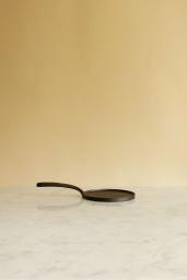 Crepe-panna 17 cm
